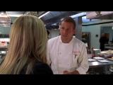 Секреты на кухне - серия 9