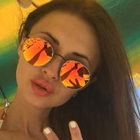 Yulya Luxury