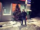 Геннадий Слободчиков фото #6