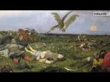 1. «Слово о полку Игореве» история открытия, историческая основа