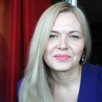 Евгения Балтухаева