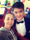 Даниил Ватмаев фото #18