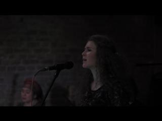 Мать-и-Мачеха - Скажи, скажи. Рождественский концерт 2016