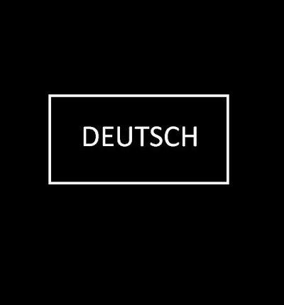 Deutsch вконтакте