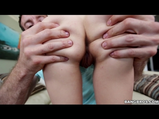 Naomi Woods [HD, all sex, ANAL, TEEN, young girl, new porn 2016]