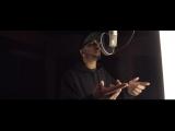 Tech N9ne - Strangeulation VOL II - CYPHER III (Feat. Big Scoob  JL) - Official Music Video