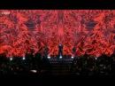 George Michael - Through (Palais Garnier, Paris)