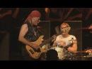 Deep Purple - Roger Glover bass solo [LIVE @ Montreux]