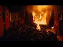 Inglourious Basterds - Cinema Massacre