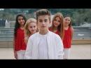 Justin Bieber- Where Are Ü Now Johnny Orlando Cover