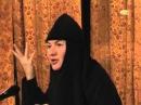 8 Об алкогольной зависимости монахиня Нина (Крыгина) часть 1