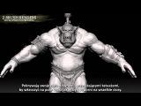 Total War: Warhammer - Savage Orc Boar Boyz PL