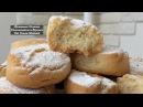 Домашнее Печенье Рассыпчатое и Очень Вкусное Homemade Cookies English Subtitles
