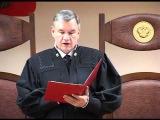 Военного осудили за разглашение гостайны