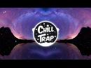 Arman Cekin Ellusive - Show You Off ft. XCC