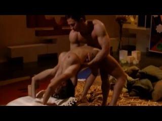 Секс камасутра ктно
