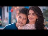 Brahmostavam Theatrical Trailer    Super Star Mahesh Babu, Kajal Agarwal, Samantha