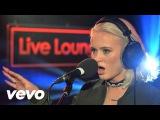 Zara Larsson - Lush Life in the Live Lounge