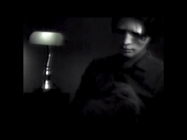 Jonathan Bree - A Little Night Music (full album)