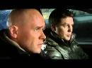 Глухарь 2 сезон 48 серия (2010 год)