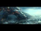 День независимости: Возрождение   Официальный трейлер HD