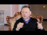 Камертон 76  Выставка Женский взгляд, Блюзовый фестиваль, саксофонист Олег Киреев