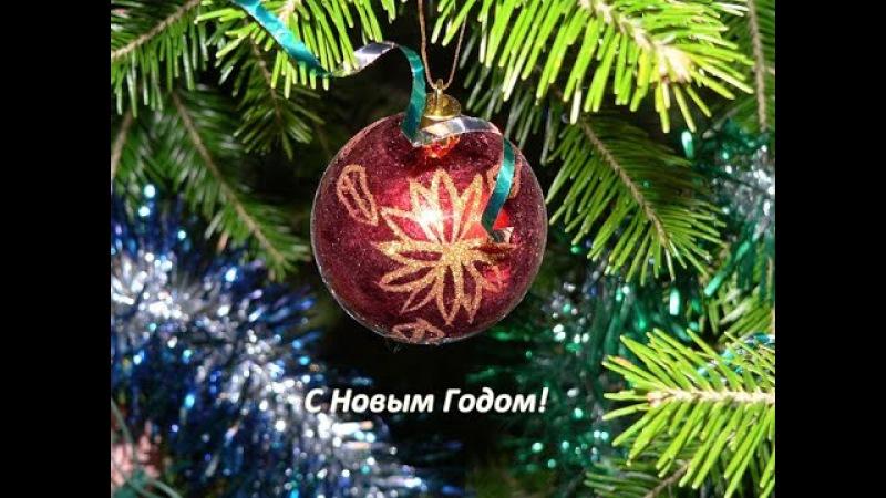 Лучшие новогодние детские песенки С Новым Годом Лучший сборник!