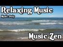 музыка для релаксации - успокаивающая музыка для сна