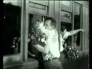 Песня из фильма Девушка с характером 1939 .mov