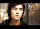 Gu Jun Pyo MV | Remember The Name (Boys Over Flowers)