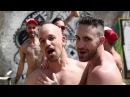 Pet Shop Boys The Pop Kids Offer Nissim Remix Purim Tribute