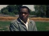The Liberation of L.B. Jones (1970) - France Crime Full Movies