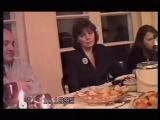 Наталья Гундарева. Личная жизнь актрисы