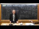 Урок 178 Тепловые двигатели и их КПД Цикл Карно