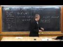 Урок 173. Задачи на 1-й закон термодинамики - 1