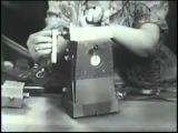 Messer fur Frau Muller feat. Lena Sementsova - Formula Radugi