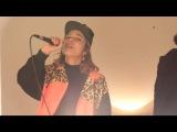 Chela - Jamelia (Caribou Cover Live)