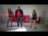 Dennis - Soltinha - Feat. Mc Bola e Mr Catra Clipe Oficial