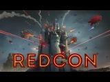 REDCON - Strike Commander