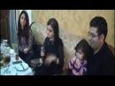 Leyla Rehimova Anar turk sazi 39 yash 02.12.2015