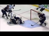 NHL Morning Catch-Up: Hansen ends Canucks OT drought