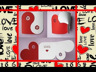 Valentine's Day gift ideas ALL ART san valentino regalo