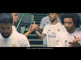 Microsoft and Real Madrid: Do you want more?