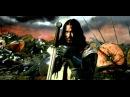 Nightwish - Sleeping Sun (2005 version) [HD 720p CC]