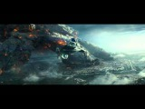 INDEPENDENCE DAY: RESURGENCE Super Bowl TV Spot (2016) Roland Emmerich Sci-Fi Disaster Movie HD