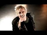 In Extremo - Siehst du das Licht (Official Video)