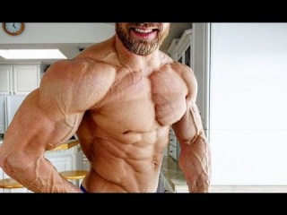 HOW I GET RIPPED | Aesthetic Fitness Motivation