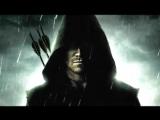 Стрела/Arrow: 4 сезон, 10 серия