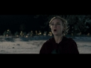 Счастливого Рождества (с) 2005 - фрагмент фильма