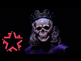 ANTHRAX - Blood Eagle Wings OFFICIAL - Brian Posehn, Brendon Small